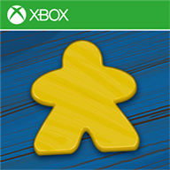 Carcassonne - игра для Windows Phone