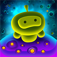 Crumble Zone - игра для Windows Phone 8 (Apollo)