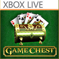 Game Chest: Solitare Edition для Windows Phone