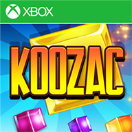 KooZac - игра на ОС Windows Phone