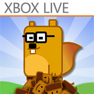 Little Acorns игра для Windows Phone