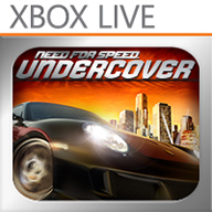Need for Speed: Undercover игра на ОС Windows Phone 7 и 8