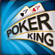 Texas Holdem Poker - игра на ОС Windows Phone 7.5, 7.8 или 8