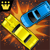 Traffic Frenzy - игра на ОС Windows Phone