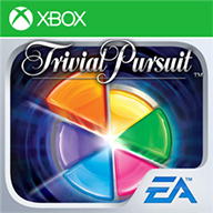 Trivial Pursuit - игра на OC Windows Phone