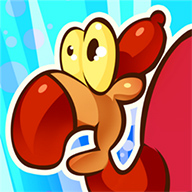 Way of Dodo - игра на ОС Windows Phone