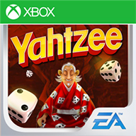 Yahtzee - игра для Windows Phone