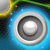 Air Hockey - игра на ОС Windows Phone