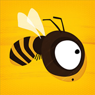 Bee Leader - игра на ОС Windows Phone