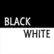 BlackWhite - игра на ОС Windows Phone 8 и 8.1