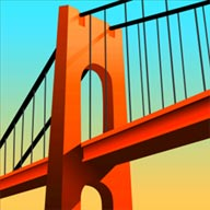 Bridge Constructor - игра на ОС Windows Phone 8 и 8.1