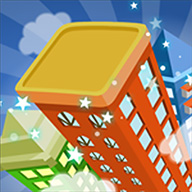Building Tower - игра на ОС Windows Phone