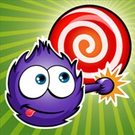 Catch The Candy - игра на ОС Windows Phone