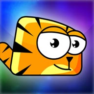 Catorize - игра для ОС Windows Phone 8