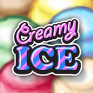 Creamy Ice - игра на ОС Windows Phone