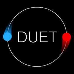 Duet - игра на ОС Windows Phone 8 или 8.1