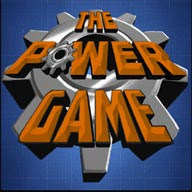 The Power Game - игра на ОС Windows Phone 8 и 8.1