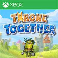 Throne Together - игра на ОС Windows Phone