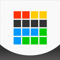Tile Path - игра на ОС Windows Phone