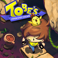Tobe's HE - игра на ОС Windows Phone 8 и 8.1
