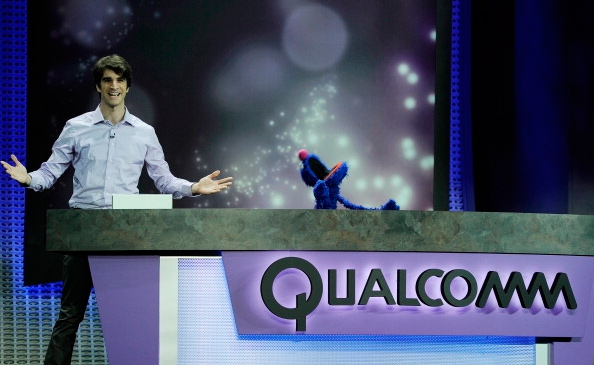 Qualcomm предоставит сразу четыре новых процессора