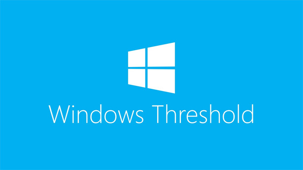 Через три месяца за релизом Windows 10 выйдет Windows Threshold 2