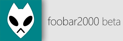 Foobar2000 на Windows 10