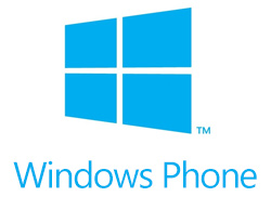 Windows Phone 8 / 8.1 / Windows 10