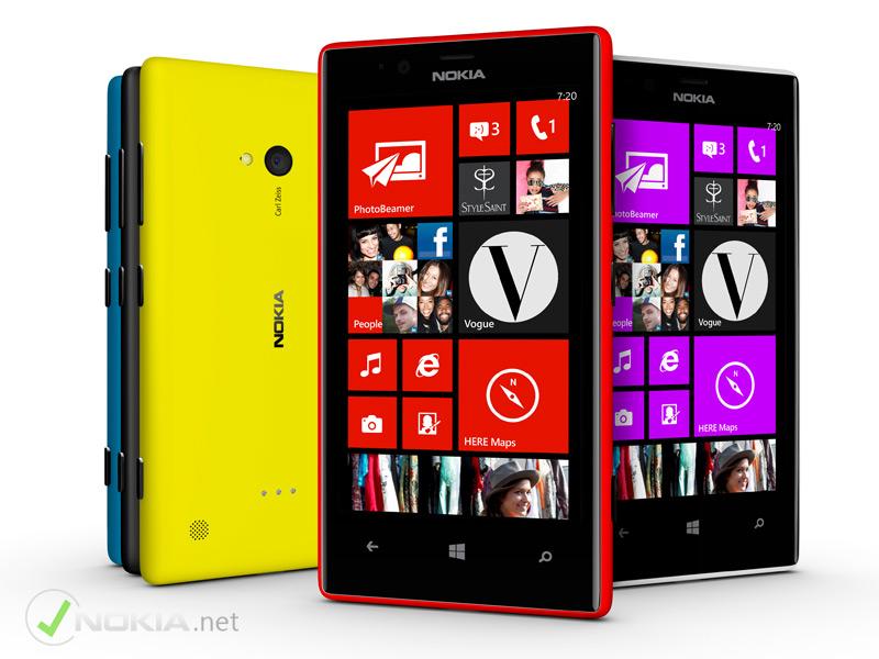 Nokia Lumia 520 Игры Программы