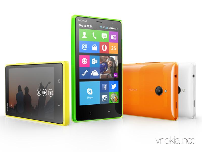 Игры на телефон Nokia 6 скачать бесплатно на …