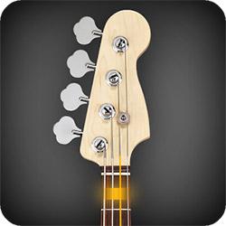 На гитара приложение смартфон