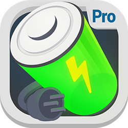Battery Saver Pro - программа на Android 4.0 / 5.0