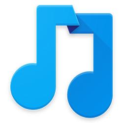 В андроид программа для музыки