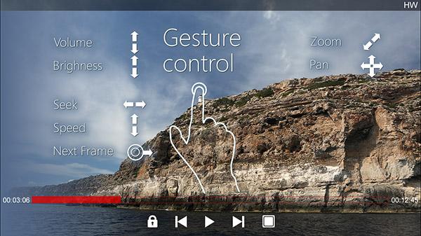 Андроид онлайн программы для видео