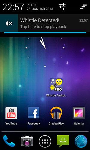Swist Pro На Андроид