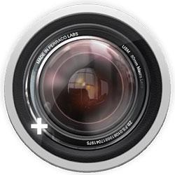 Скачать приложенья камера для ноутбуков