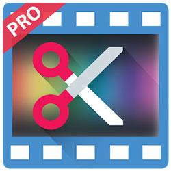 Программу на андроид для скачивания клипов