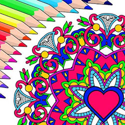 Colorfy - утилита получи Android 0.0 / 0.0