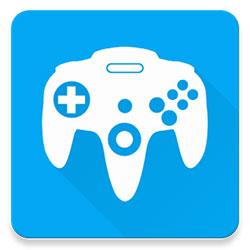 N64 эмулятор - содержание бери Android 0.0 / 0.0