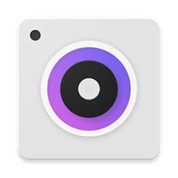 Программу для камера симбиан
