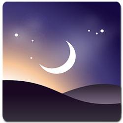 Stellarium - расписание нате Android 0.0 / 0.0