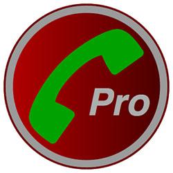 Запись звонков Pro - план на Android 0.0 / 0.0