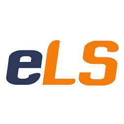 eSport LiveScore - содержание получи и распишись Android 0.0 / 0.0
