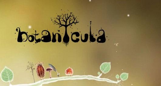 Скачать Ботаникула Игра - фото 2