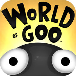 World of Goo - игра на ОС Андроид
