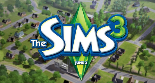 The Sims Mobile - An Official EA Site