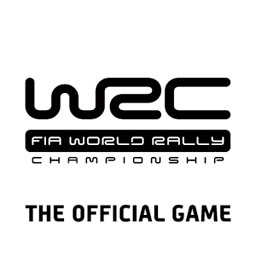 WRC The Official Game - игра на ОС Андроид