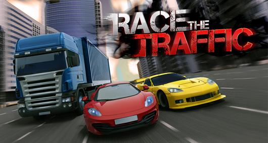 Бесплатно скачать на смартфон андроид игры гонки