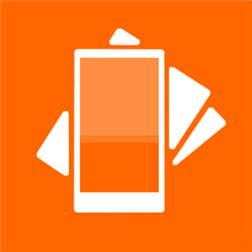 Handyscan - график к Windows Phone 0 /8.1