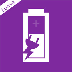 Lumia Battery Saver & Booster - проект чтобы Windows Phone 0 /8.1